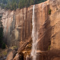 yosemite waterfall 39